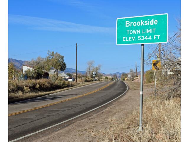 Brookside  Colorado image