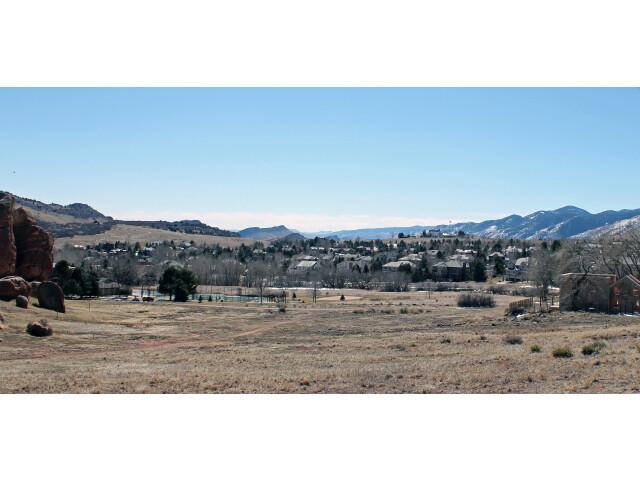 Ken Caryl  Colorado image