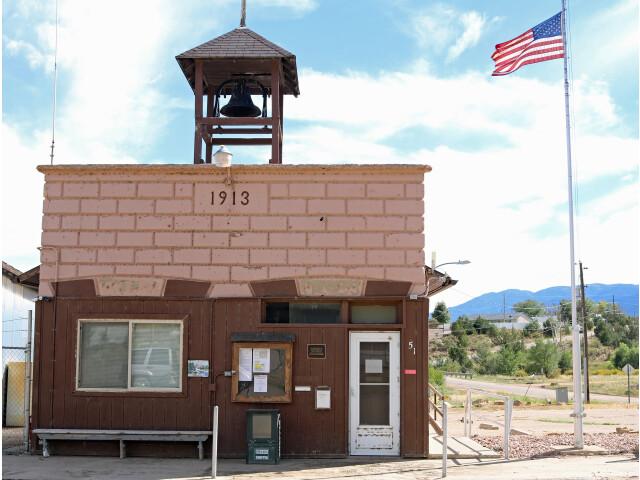 Rockvale  Colorado image