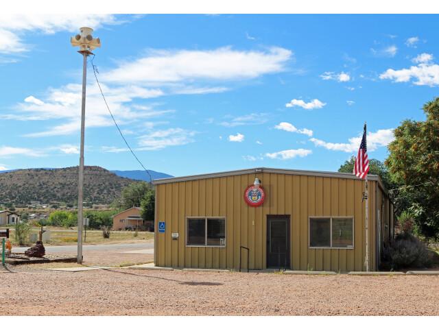 Williamsburg  Colorado image