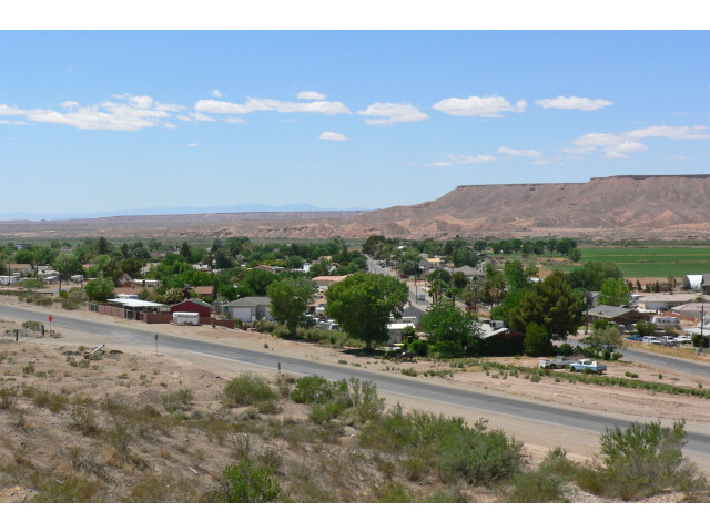 Bunkerville Nevada 2 image