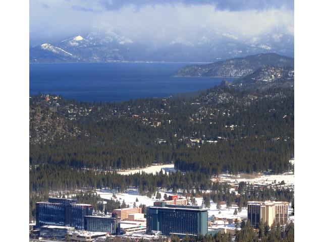 Stateline  Nevada image