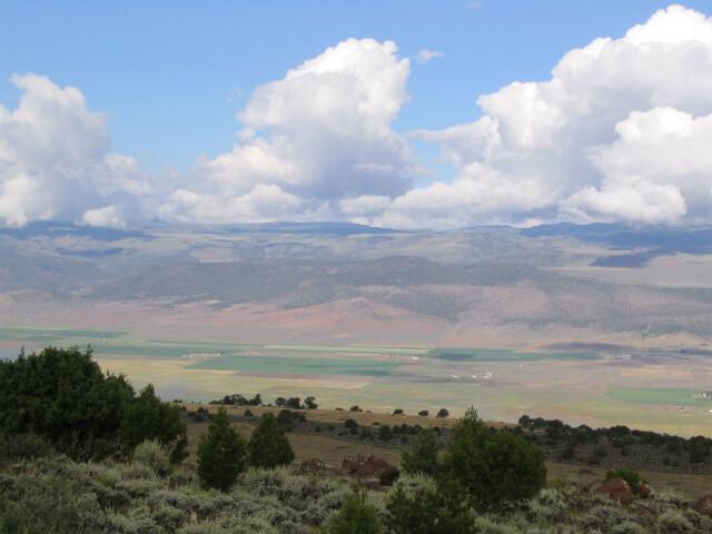 Piute County Utah image