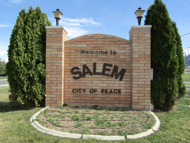 Welcome to Salem '33489846352' image