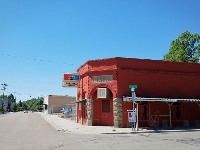 State Bank of Middleton 'Middleton  Idaho' image