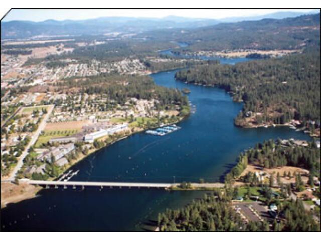 Twin Falls image