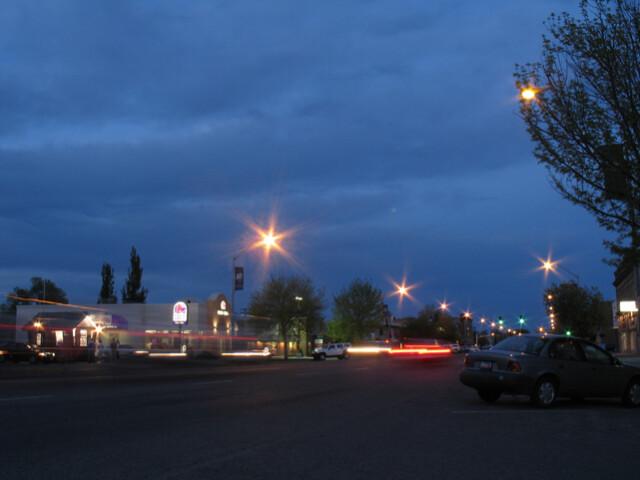 Rexburg id image