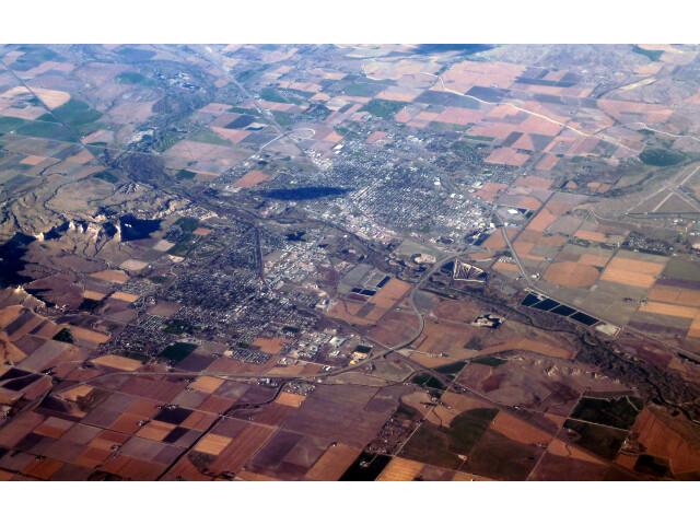 North Platte image