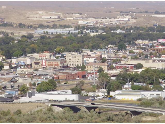 Reno image