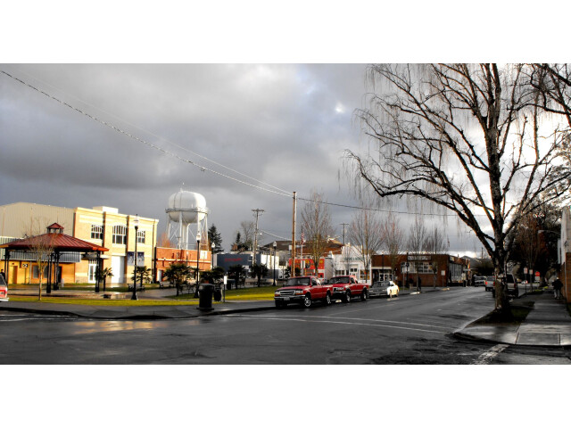 OR Woodburn square image