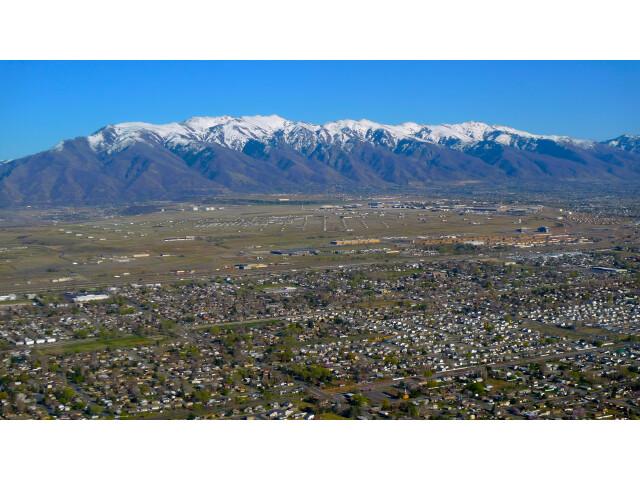Davis County Utah photo D Ramey Logan image