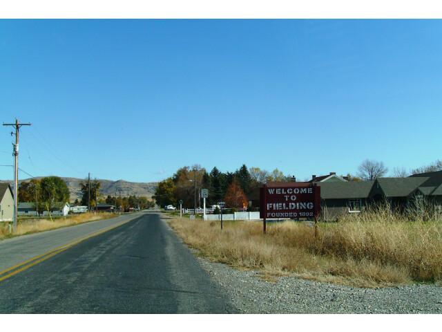 Fielding Utah image