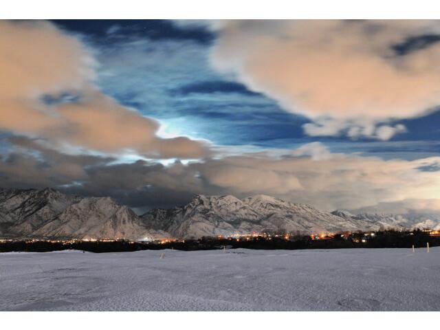Highland  Utah image