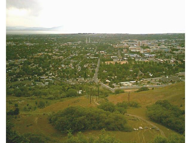 Lehi image