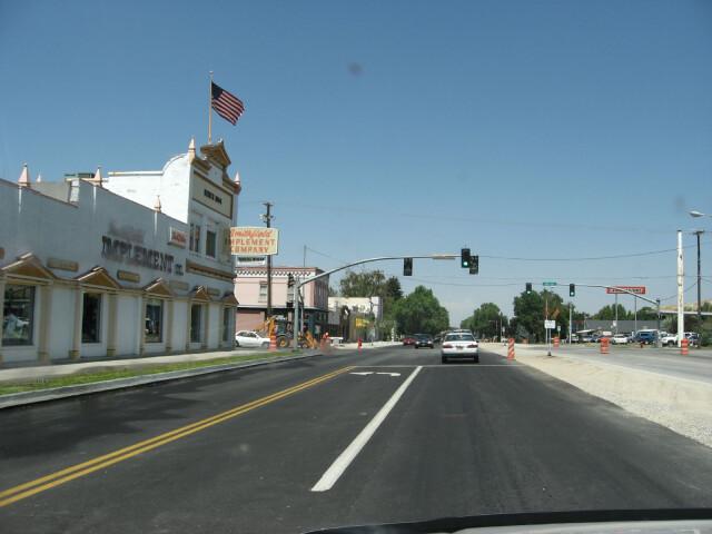 Smithfield  Utah image