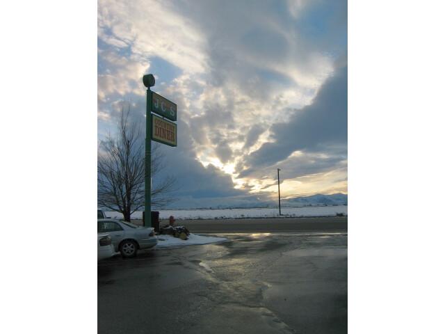 Salt Lake City image