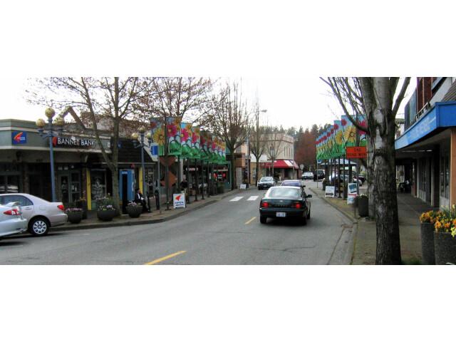 Bothell-main-street image