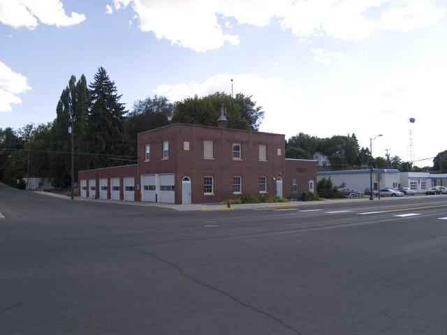 Davenport  Washington '2807968129' image