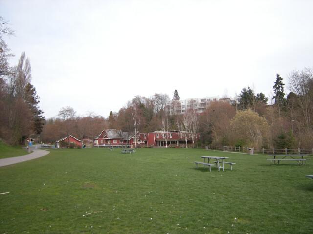Tacoma image
