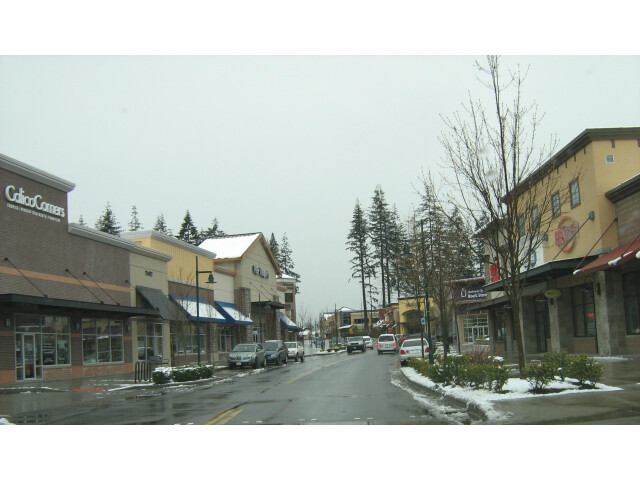 Mill-Creek-Town-Center image