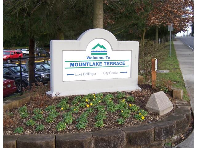 MountlakeTerrace Welcome image