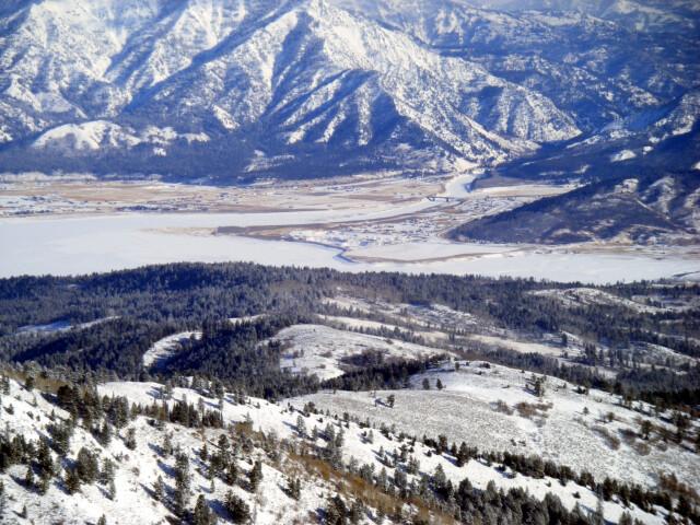Alpine 002 image