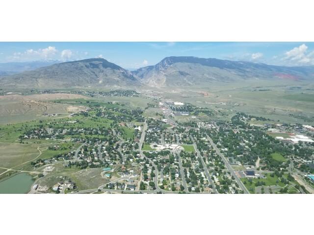 Cody  Wyoming image