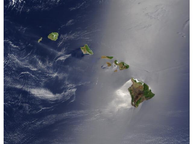 Hawaje-NoRedLine image
