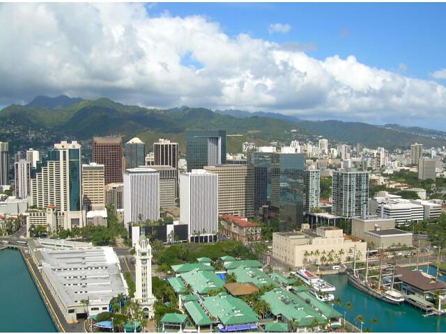 Honolulu01 image