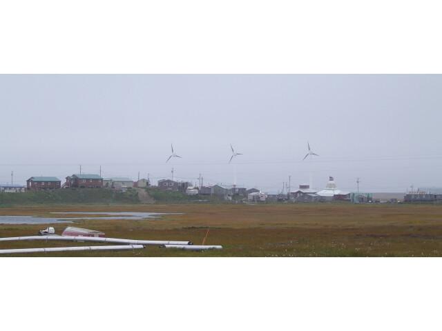 Hooper Bay image