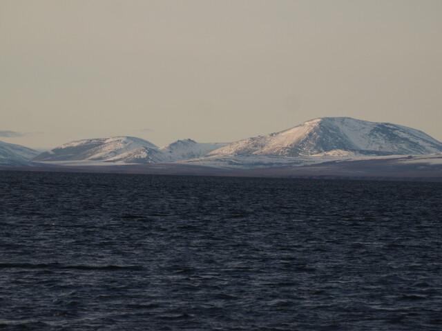 Cape Krusenstern '17915864183' image