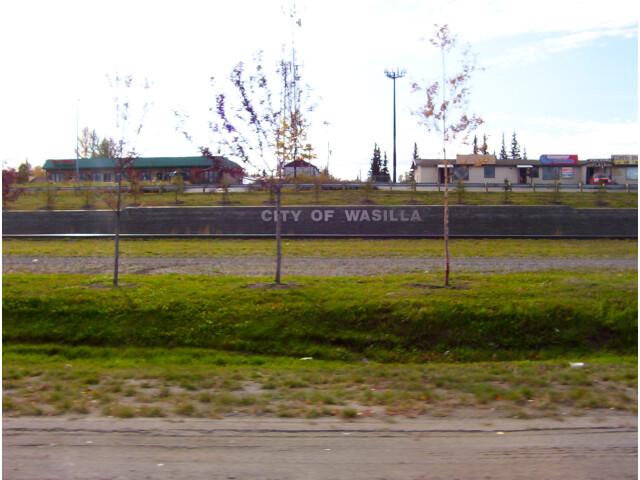 Cityofwasilla image
