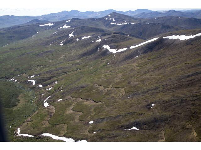 White Mountains NRA '16102401664' image