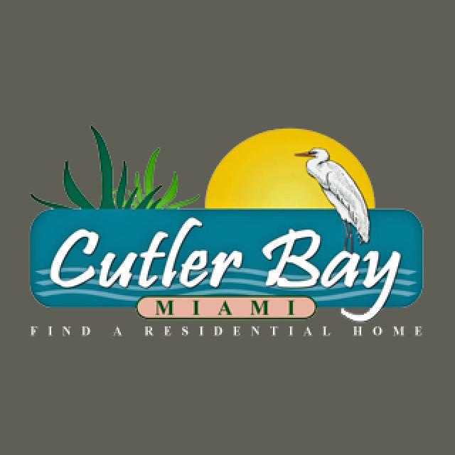 Cutler-bay-florida-seal seal image