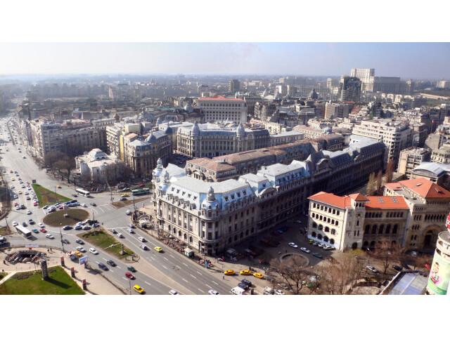 Bucharest-Skyline-01 image