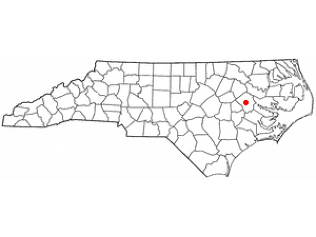 City of Greenville image