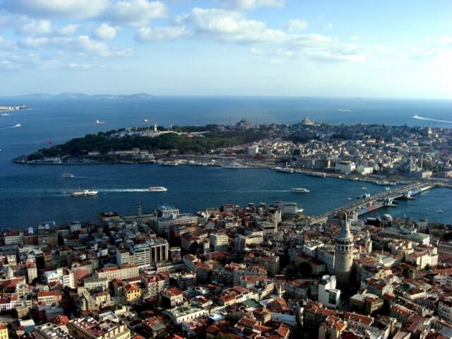 Istanbul2010 image