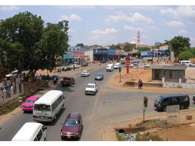 Lilongwe Area 2 image